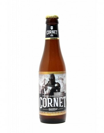 Palm Cornet 33 cl