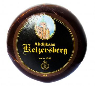Keizersberg Abdijkaas +/- 900 g