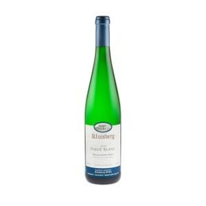 Kluisberg Pinot Blanc