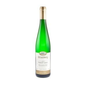Kluisberg Pinot Gris
