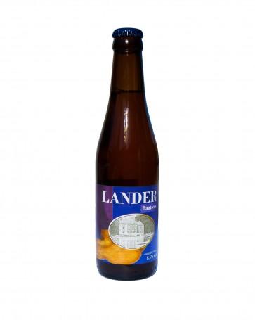 Lander Van Baatsem 33 cl