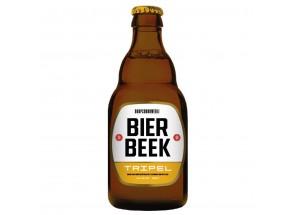 Bierbeek-Tripel