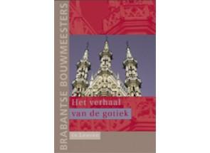 Brabantse bouwmeesters: Gotiek in Leuven