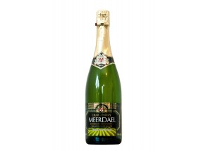 Chardonnay Meerdael schuimwijn