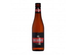 Delvaux 33 cl