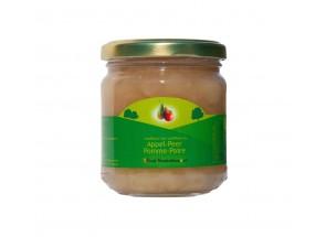 Appel-perenconfituur 200 g