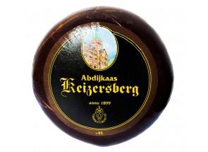 Keizersberg Abdijkaas +/- 900 g (indien voorradig)