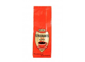 Koffie Royal 250 g