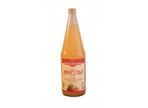 Vandervelpen-appelsap-1-liter